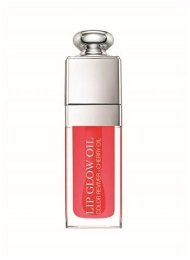Dior Addict Lip Glow Oil No.015 Cherry Renksiz